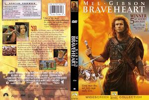 [Phim] Trái tim dũng cảm | Braveheart 1995