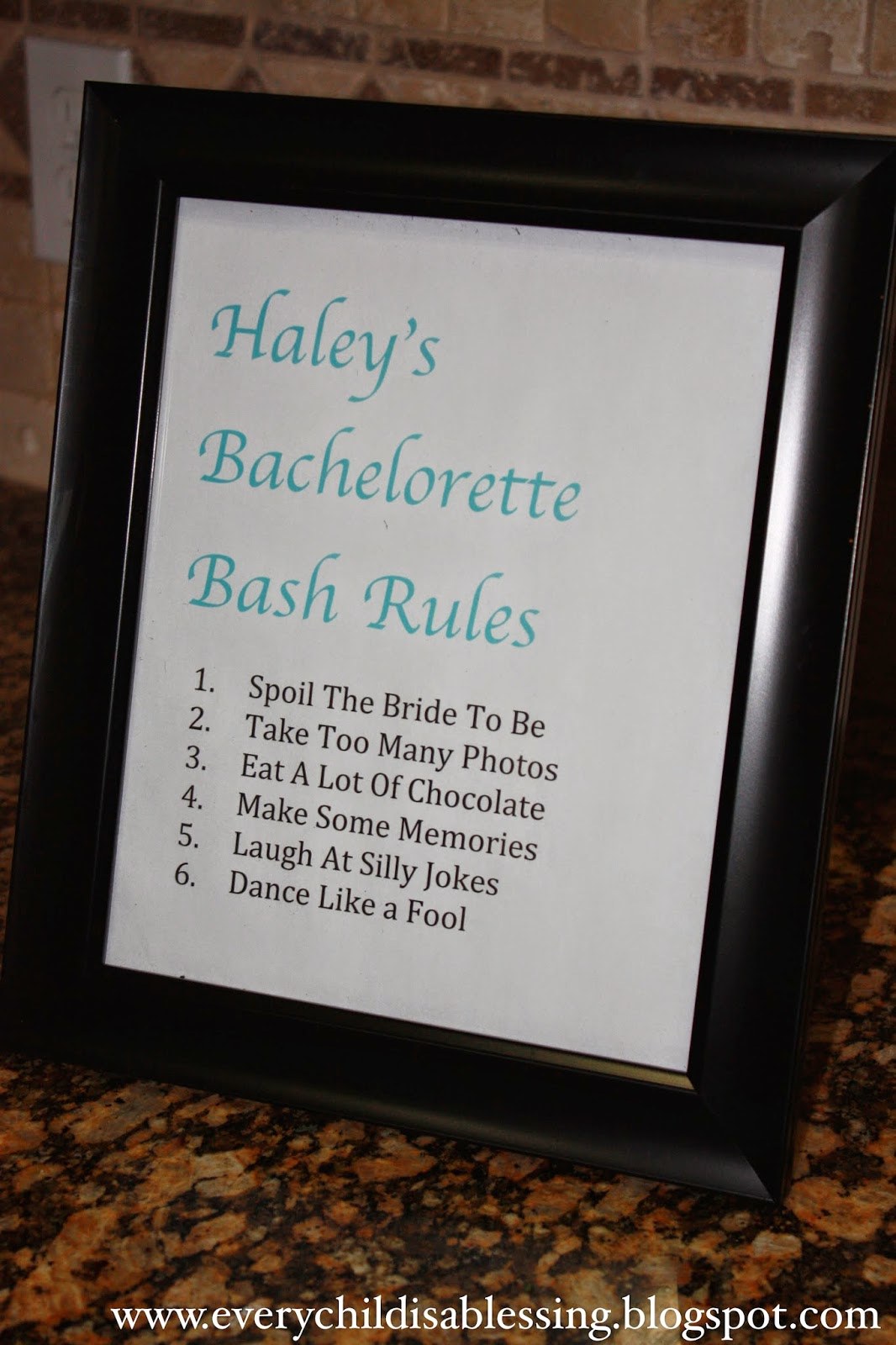 Scrapbook ideas many pictures - Scrapbook Ideas Many Pictures Hen Night Scrapbook Ideas Img_4558 Jpg 1066 1600 Bachelorette Pinterest Something