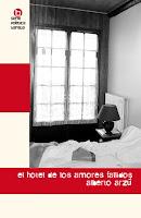 Hotel de los amores