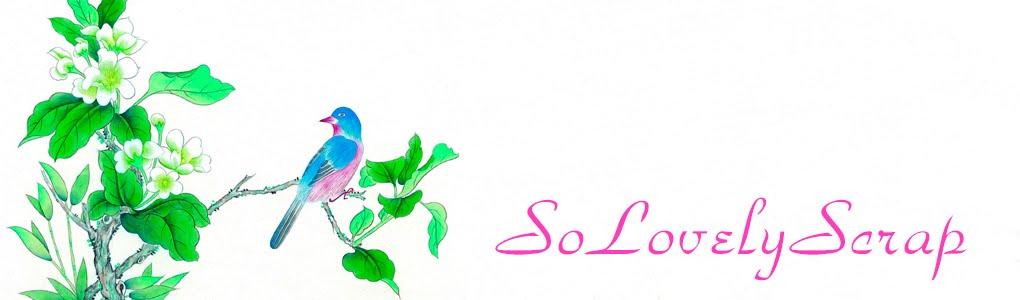 SoLovelyScrap