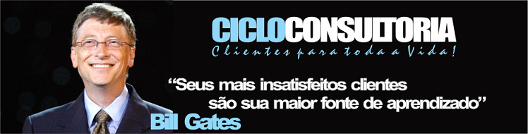Ciclo CRM - Marketing Digital, CRM, E-mail Marketing, Encantamento de clientes e Vendas!