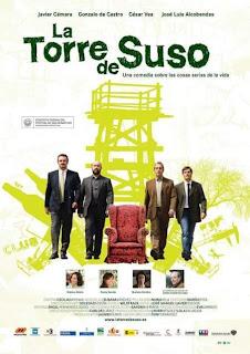 Ver La torre de Suso Online Gratis (2007)