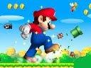 Super Mario 63 | Toptenjuegos.blogspot.com