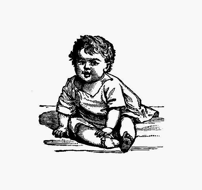 http://2.bp.blogspot.com/-Zrht4921IZM/U4y8K_XP0gI/AAAAAAAAUMI/2JgSRxs8Ayg/s1600/baby_sitting_on_floor.jpg