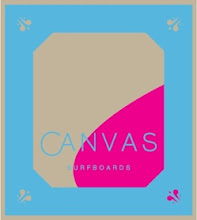 Visit Canvas