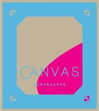 Visit Canvas