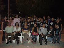 Clausura  2011