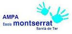 AMPA Escola Montserrat