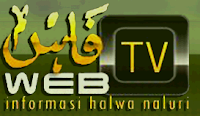 setcasts|TV Pas Live Streaming