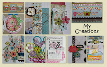 ~Visit my Blog..My Creations~