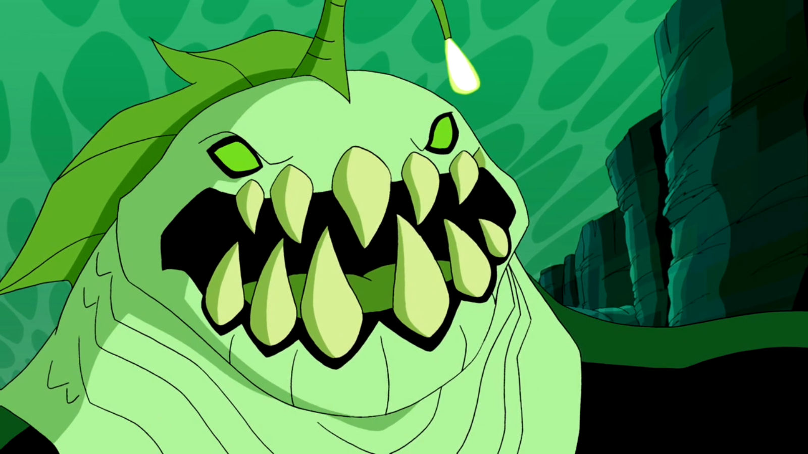 Ben 10 Omniverse Ripjaw Game  Play online at Y8com