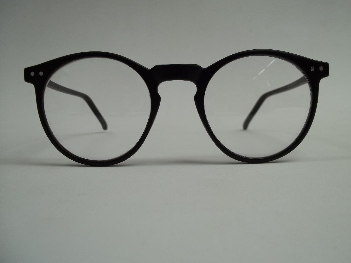 7d20868592349 Presença masculina - Blog de moda masculina  Como escolher o óculos ...