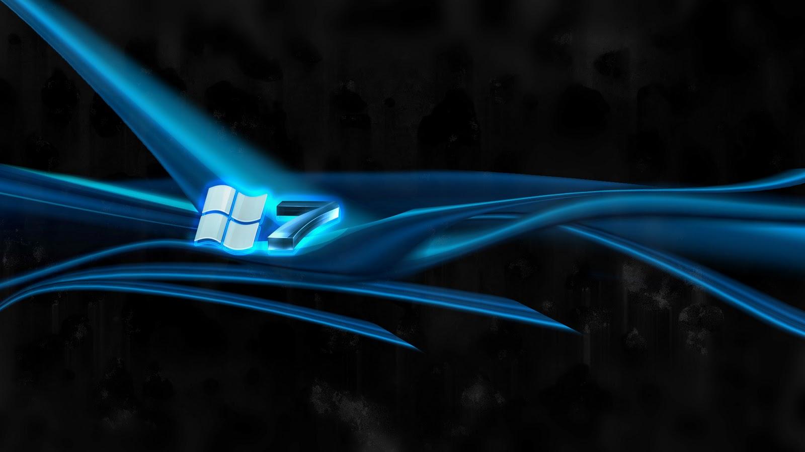 http://2.bp.blogspot.com/-Zrn8oBf3ptA/ToSJ889SQnI/AAAAAAAAAhs/-JX-IzBpn8Q/s1600/windows7hdwallpaper003.jpg