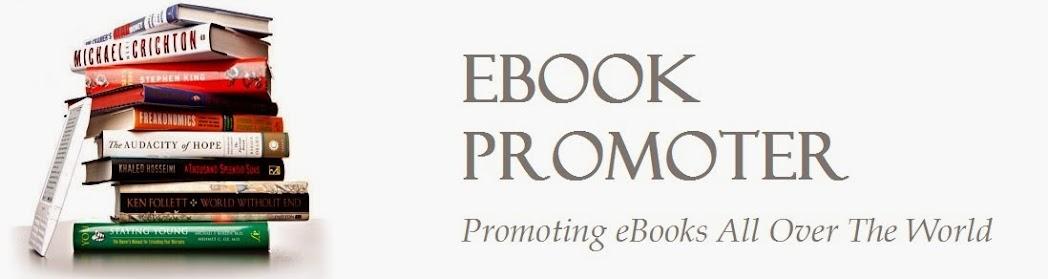 ebook Media