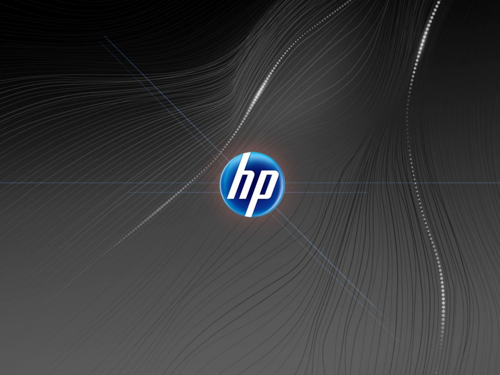 Top brands wallpapers in hd for more wallpapers just for Top wallpaper brands