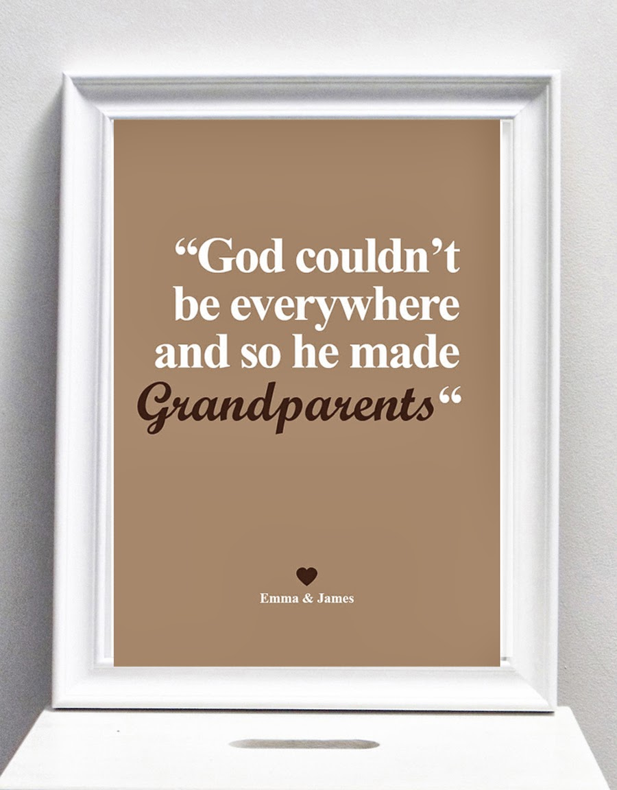 step-grandparent #10