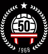 50 años 1968 - 2018