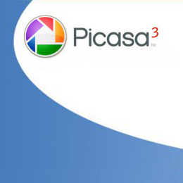 Picasa 3.9 Build 137.69 Free Download Complete