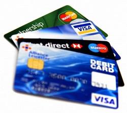 Kenapa Kartu ATM ku Tidak Berfungsi