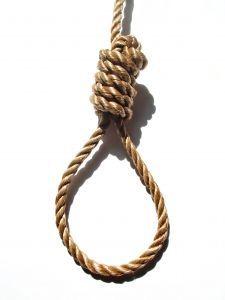 Nirbhaya rapist Ram Singh commits suicide, kya paya kay khoya