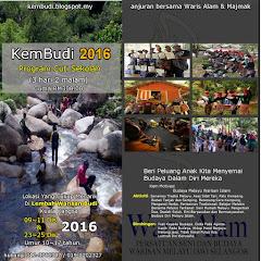 KEM BUDI 2016