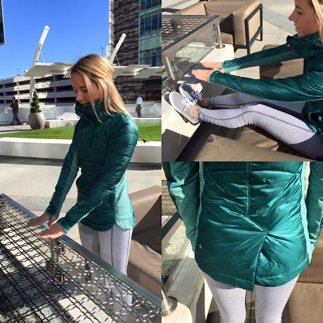 lululemon down-for-a-run-pullover turn-around-tight