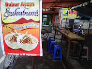 #bubur for future
