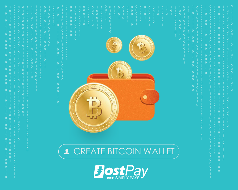 bitcoin.it wallet