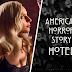 'AHS Hotel': Lady Gaga en foto promocional del capítulo 'She Gets Revenge'