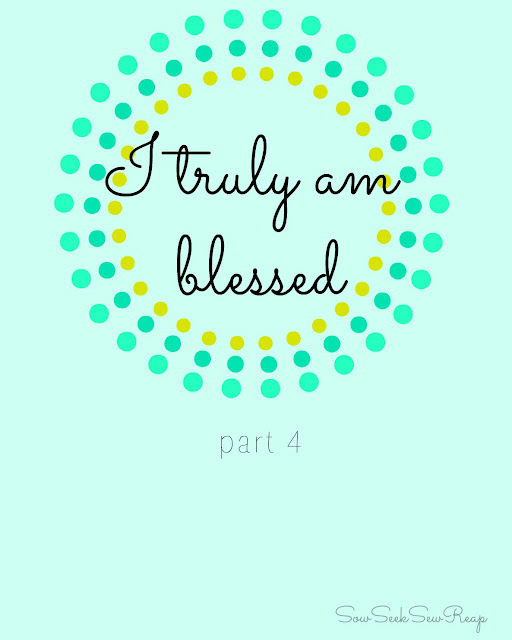 http://sowseeksewreap.blogspot.com/2013/05/i-truly-am-blessed-pt-4-healing-to.html