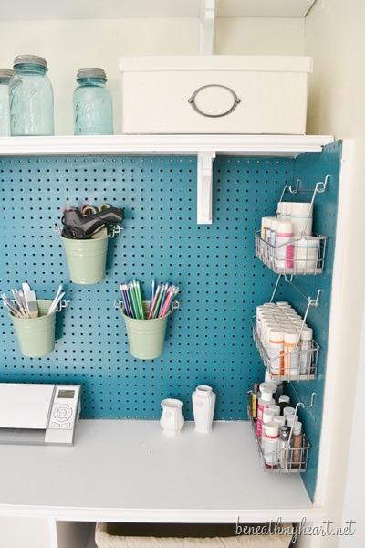 diy-monta-tu-espacio-de-trabajo-en-un-armario