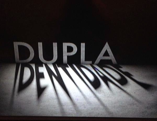 dupla identidade Download   Dupla Identidade   EP 13 FINAL   HDTV AVI + RMVB