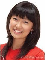 Jennifer Hanna Anggota Team K JKT48