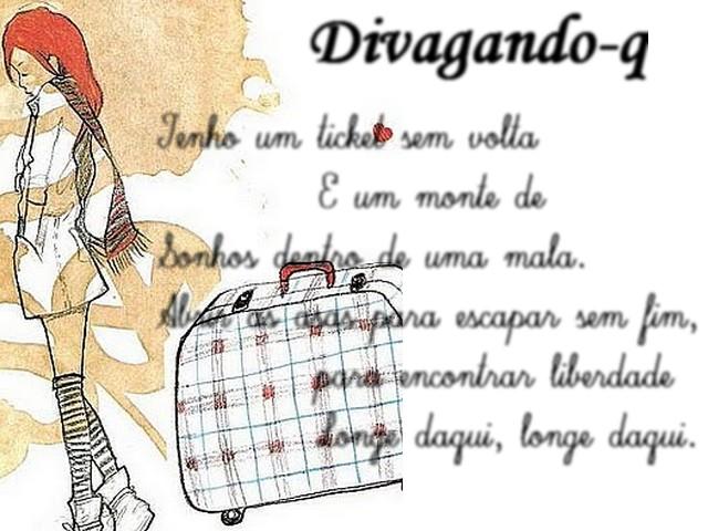 Divangando- q