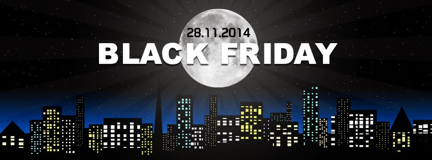 http://direct.sportdepot.bg/files/useruploads/pages/count/bg/timer_bg_v1.html?banner1024=black_fridayd