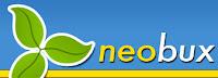 Neobux logo