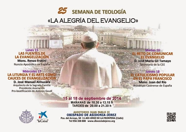 http://www.diocesisdejerez.org/attachments/article/211/SemTeo15.pdf
