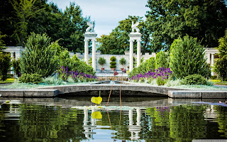 free hd images of untermyer park for laptop