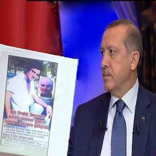 Dershane borcu, Semih Soner Sipahi, Emine Sipahi, Fethiye Acılı Anne, Dershane borcu intihar, Başbakan Recep Tayyip Erdoğan, icra takip dosyaları, icra takip davaları