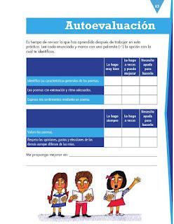 Apoyo Primaria Español 3er grado Bloque 2 lección 3 Práctica social del lenguaje 6, Escribir un instructivo para elaborar manualidades