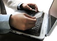 Comprar por internet también puede ser seguro