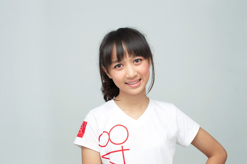 ACHANATION INDONESIA