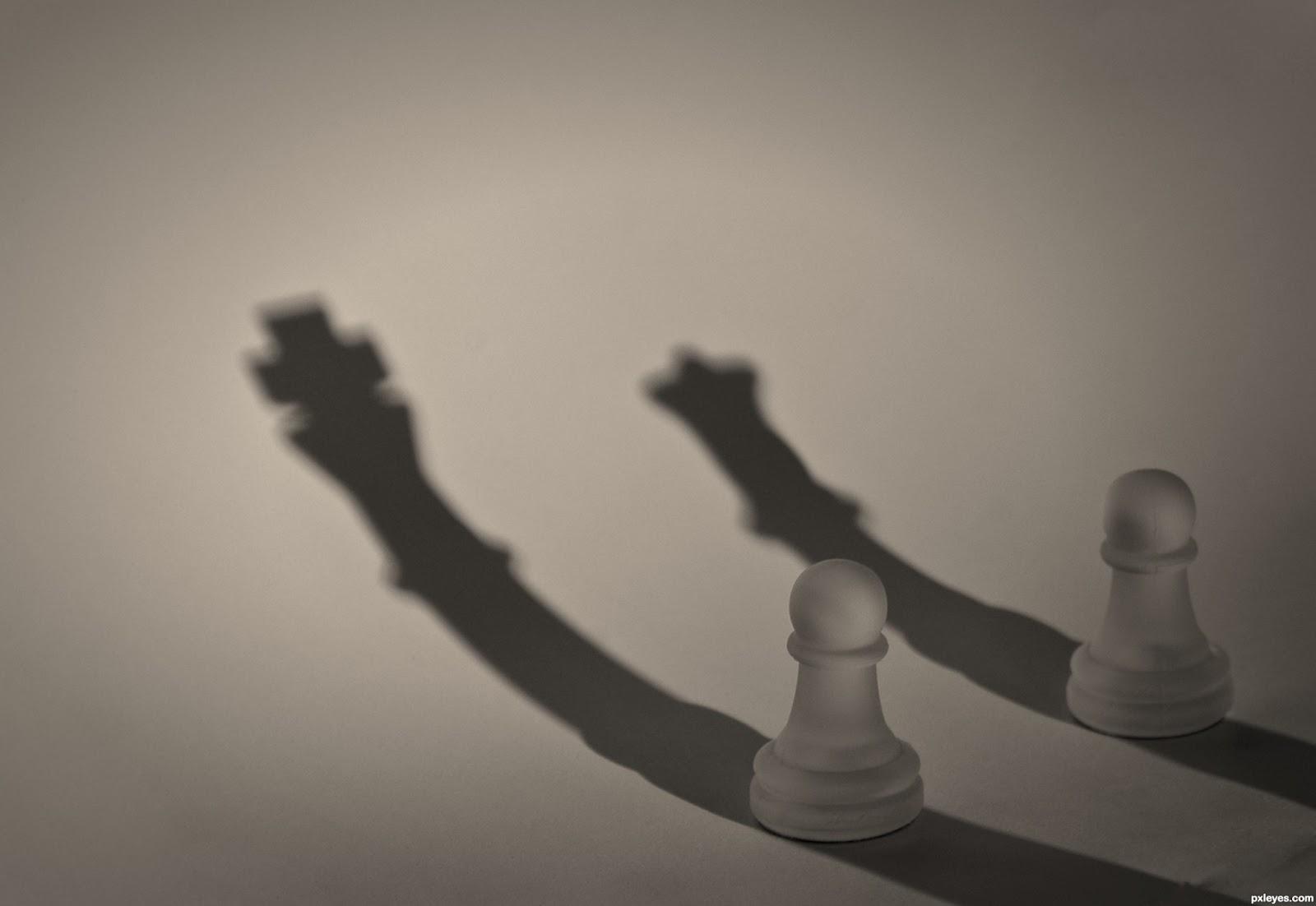 Mind Blowing Illusion Photography Dezignhd