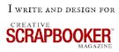 Designer/ Contributor