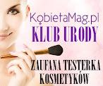 KobietaMag.pl: Portal i poradnik dla kobiet