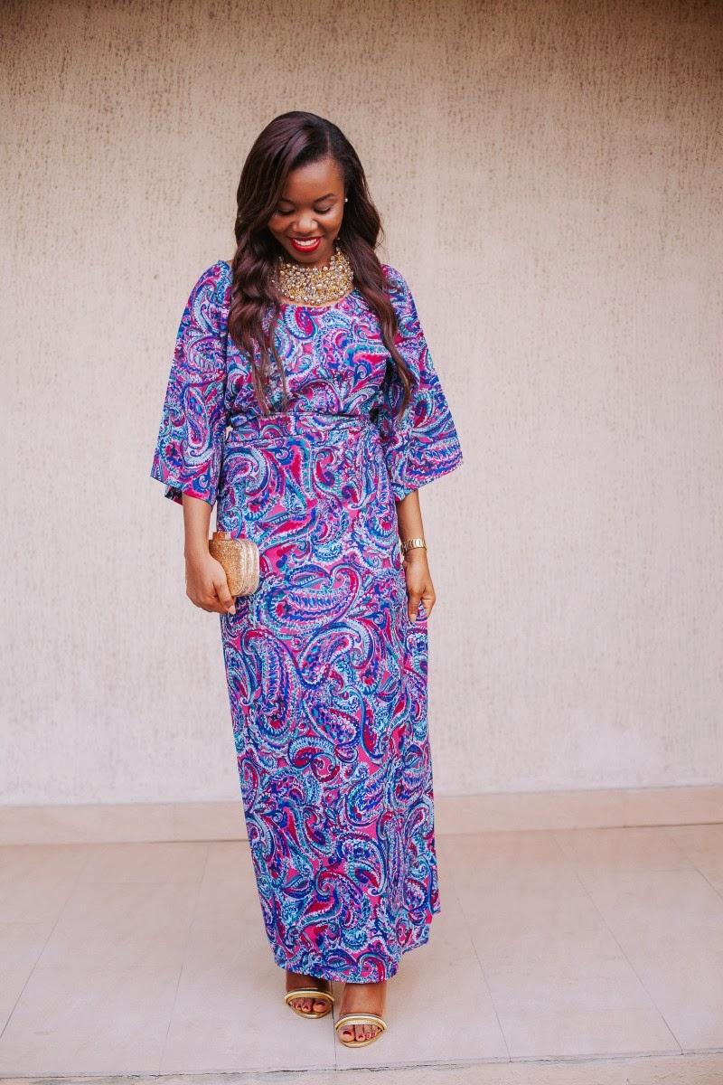 Iro Buba African Styles Pinterest Nigerian Fashion