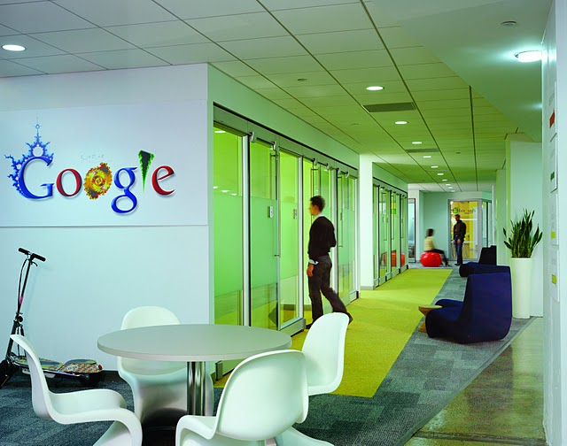 google office in usa. google office in new york ever seen beforegoogle paris very beautifulfree stock imagesstock free imagesfree imageroyalty usa g