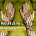 Indian Mehndi Designs | Top Indian Mehndi Designs | Hand Mehndi Pictures 2014