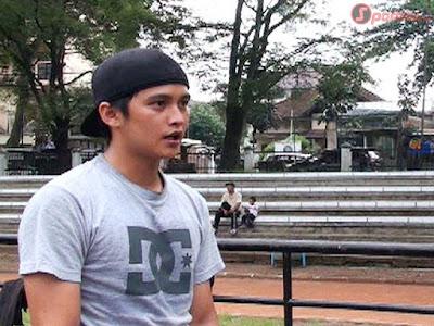 Biodata Lengkap Okke Oktavianus Pemain GO BMX MNCTV