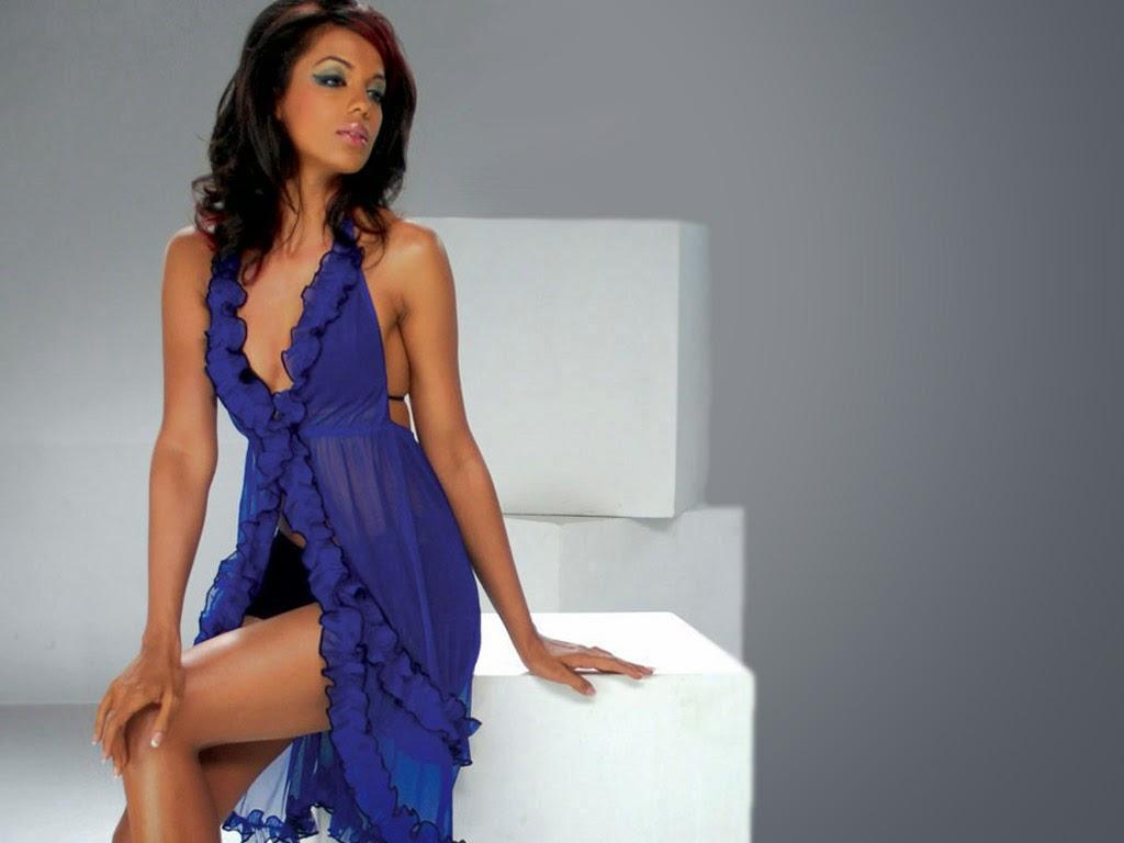 Mughda Godse  hot nude